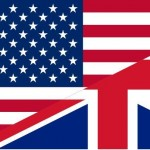 English_US-UK_flag